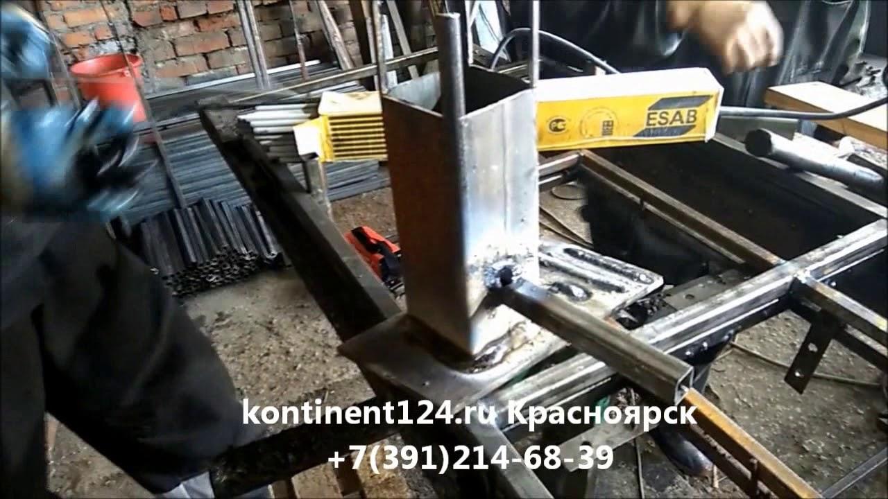 Купить сварочные электроды уони 13/55 в москве, санкт-петербурге и рф 1 модель, цены и технические характеристики в интернет-магазине 220 вольт. Доставка во все регионы россии, гарантия производителя.
