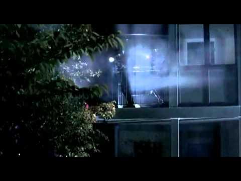 "Supernatural ""SKIN"" Dean - Shapeshifter Scene *HD 1080p*"