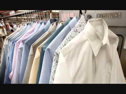 Santa Monica Dry Cleaners- Tailoring, Alterations, Laundry
