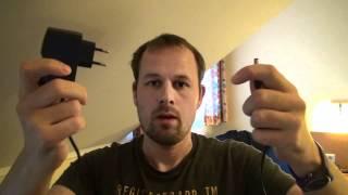 TS-Physik-4(2/4)-Wie funktioniert ein Trafo?