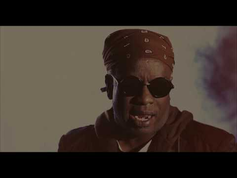 Stevie D feat. Corey Glover - Final Resting Place (Official Music Video) Mp3