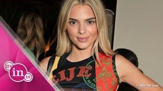 Nach Blondierung: Beef zwischen Khloé und Kendall?
