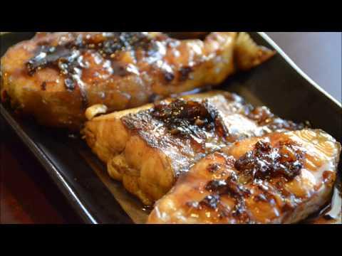 Ca Kho To (Vietnamese braised fish)