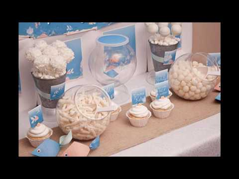 all-white-party-themed-decorating-ideas