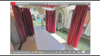 видео Club Med подобрать тур