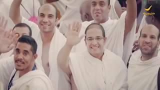 وزير الإعلام تركي الشبانة، يتفقد المركز الإعلامي في جدة