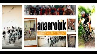 Campeonato de España de ciclismo master 40 - 2015