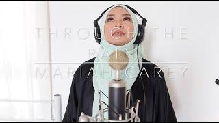Download lagu THROUGH THE RAIN - MARIAH CAREY
