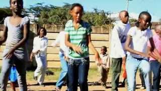 Super Kids - DC Embulbul Sunday School Song
