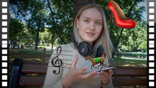 Rusos reaccionan a musica mexicana