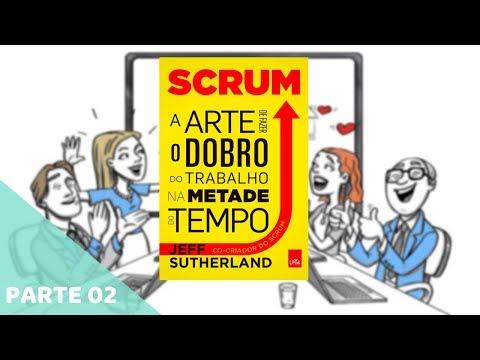 livro-scrum-metodologia-ágil-|-5-maiores-lições-do-livro-|-jeff-sutherland-|-parte-2