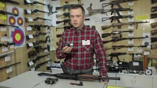 видео Купить оптический или коллиматорный прицел. Все магазины по продаже оптических прицелов для винтовок в Москве.