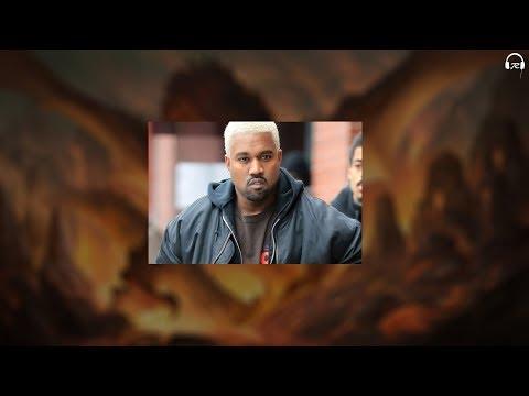 [FREE] Kanye West Type beat 2018 |