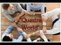 Top 10 Reality Facts About Questra World
