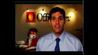 OfficeTiger