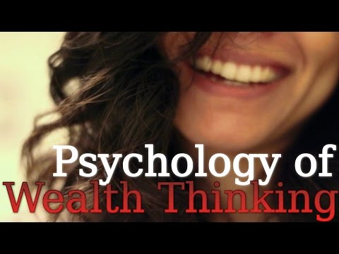 THE UNWRITTEN LAW MOST PEOPLE FAIL AT | Psychology of Wealth | Jim Rohn