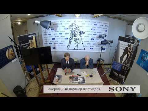 «Авторское право в фотографии» - Семинар профессионального юриста Федора Кравченко