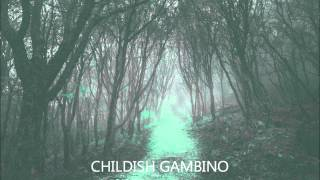 Childish Gambino - Zealots of Stockholm (Free Information)