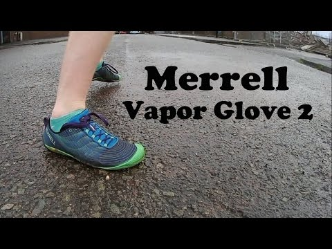 merrell vapor glove 2 review for sale