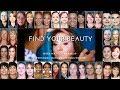 Learn My Professional Makeup Artist Tips And Tricks - mathias4makeup