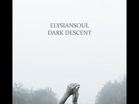 Pull Me Under (Bulimia Nervosa) | ElysianSoul