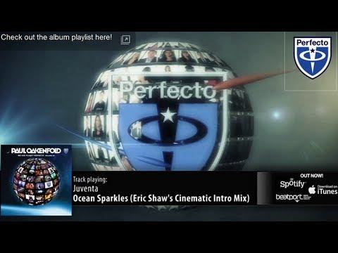 Ce Ce Peniston Feat. Joyriders - Finally (Zen Freeman & Remy Le Duc Remix)