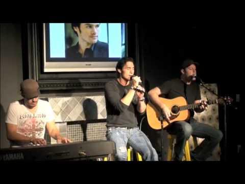 joe-nichols-believers-brad-rawson
