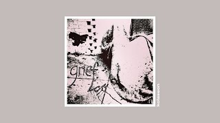 Griefloss - Ruiner (2014) [Full Album] [post-black metal, blackgaze]