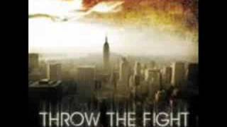 Watch Throw The Fight Stop Yourself video