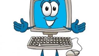 Как заставить компьютер разговаривать.