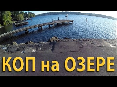 Видео Очки Инструкция - maunkraftserver81