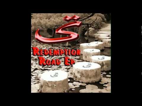Le Sanctuaire - Redemption Road Ep | Rap Underground France / Espagne