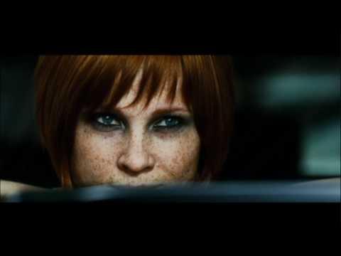 Transporter 3 Jason Statham EPIC Fight Scene! thumbnail