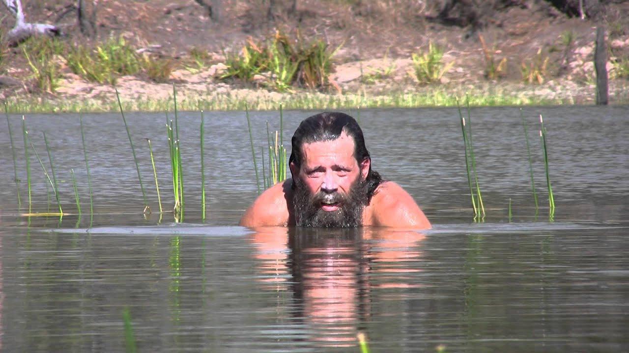 Lake nude Nude Photos