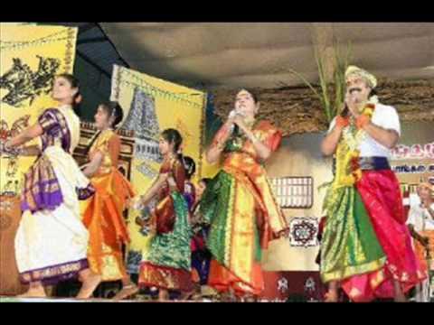 Tamil super singers Tamil karaoke Mp3 Unlimited instant direct download