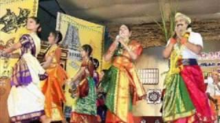 Thotu Kadai Orathula ( Original Version )