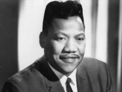 Bobby Blue Bland - Ain't No Sunshine