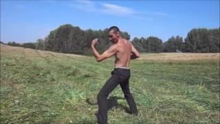 Russian dance(, 2013-08-01T10:39:59.000Z)