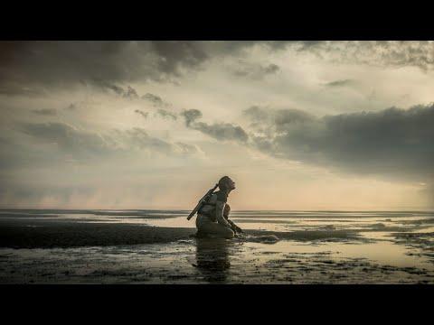TIDES - official Trailer