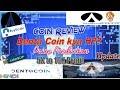 Denta Coin क्या है?? ,Denta Coin का concept क्या है? , Price Prediction end of 2018, Hindi