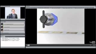 видео Сварка металлов и сплавов. Всё о процессах сварки