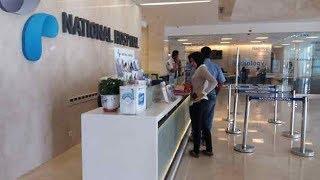 www.pojokpitu.com : National Hospital Pecat Perawat Cabuli Pasien