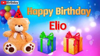 ... this video is for you your birthdays, i greet wishing congratulations.a birthday wish sent wayhoping have a wonde...
