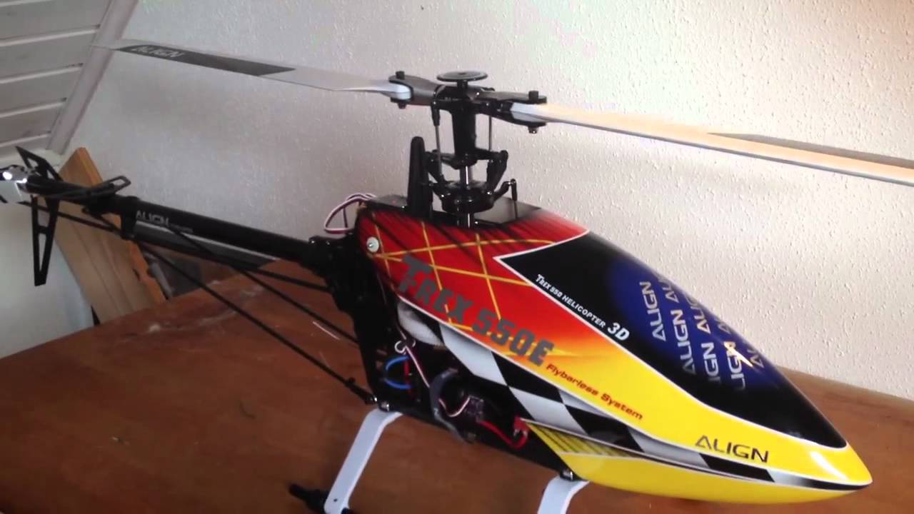build rc helicopter with Watch on Watch additionally gtba co likewise Atlantic crossing 2 additionally What Does The Government Think About That Drone In Your Home as well Heli Wiring Diagram.