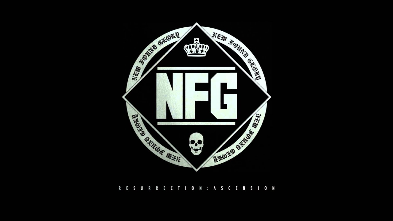 New Found Glory - The Enemy - YouTube