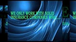 Floor and Carpet Installation Contractor Insurance - Dover, Delaware