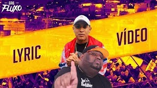 MC Rafa Original e MC Kalzin - Mega do Manguaça (DJ P7)