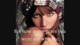 *Myriam Fares-Betrouh (english subtitles)*