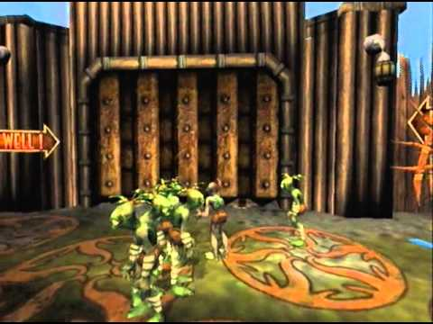 Let's play Oddworld Munch's Oddysee 01 [DIRECTOR'S CUT]