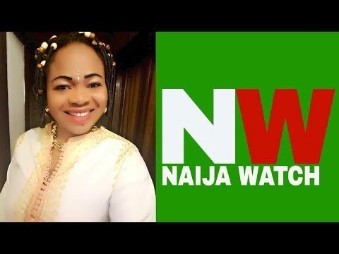 PT(2)LOLO IYORE ANALYSES OSAYOMORE'S SITUATION AND MORE